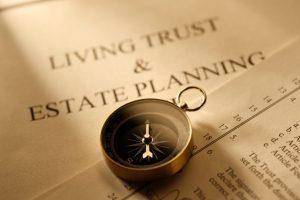 wills trusts and estates, estate planning