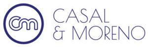Casal & Moreno