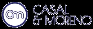 Casal &Moreno