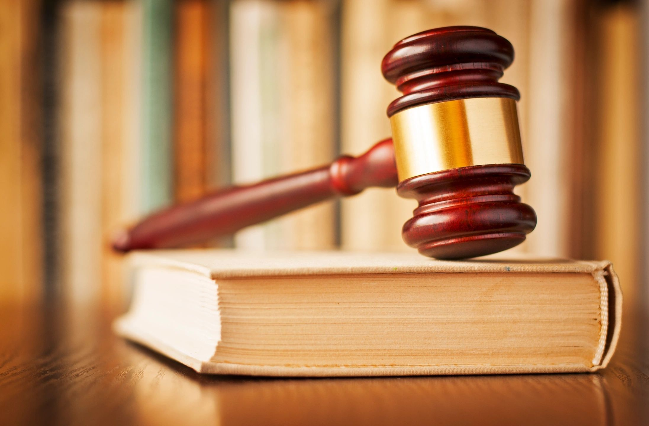 estate planning, attorney-in-fact