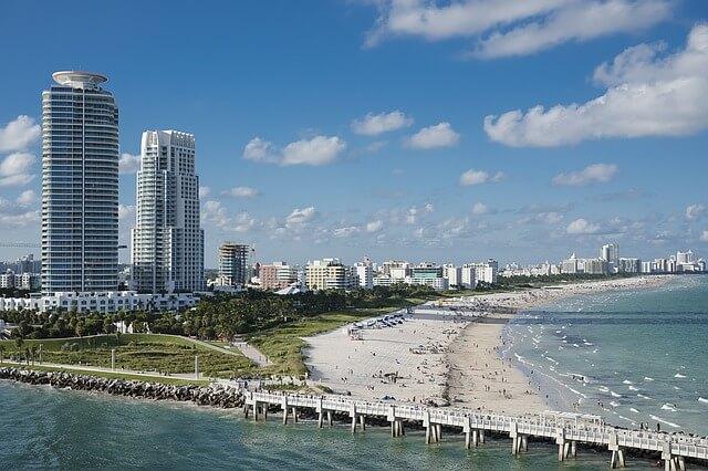 Florida probate rules