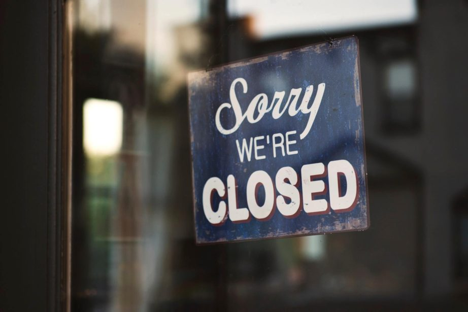 small business lawsuit protection