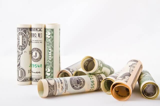 Florida probate attorney fees